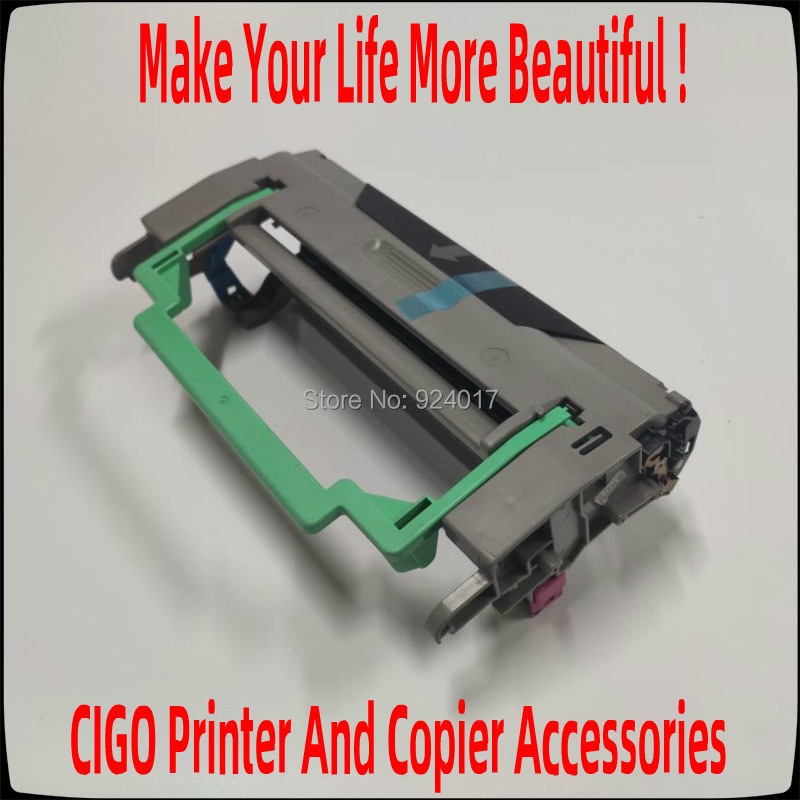 For Dell 1125 Aculaser M1200 1200 Founder A230 230Printer Drum Unit,For Dell 310-9319 TX300 310-9320 MY323 TU031 Image Drum Unit
