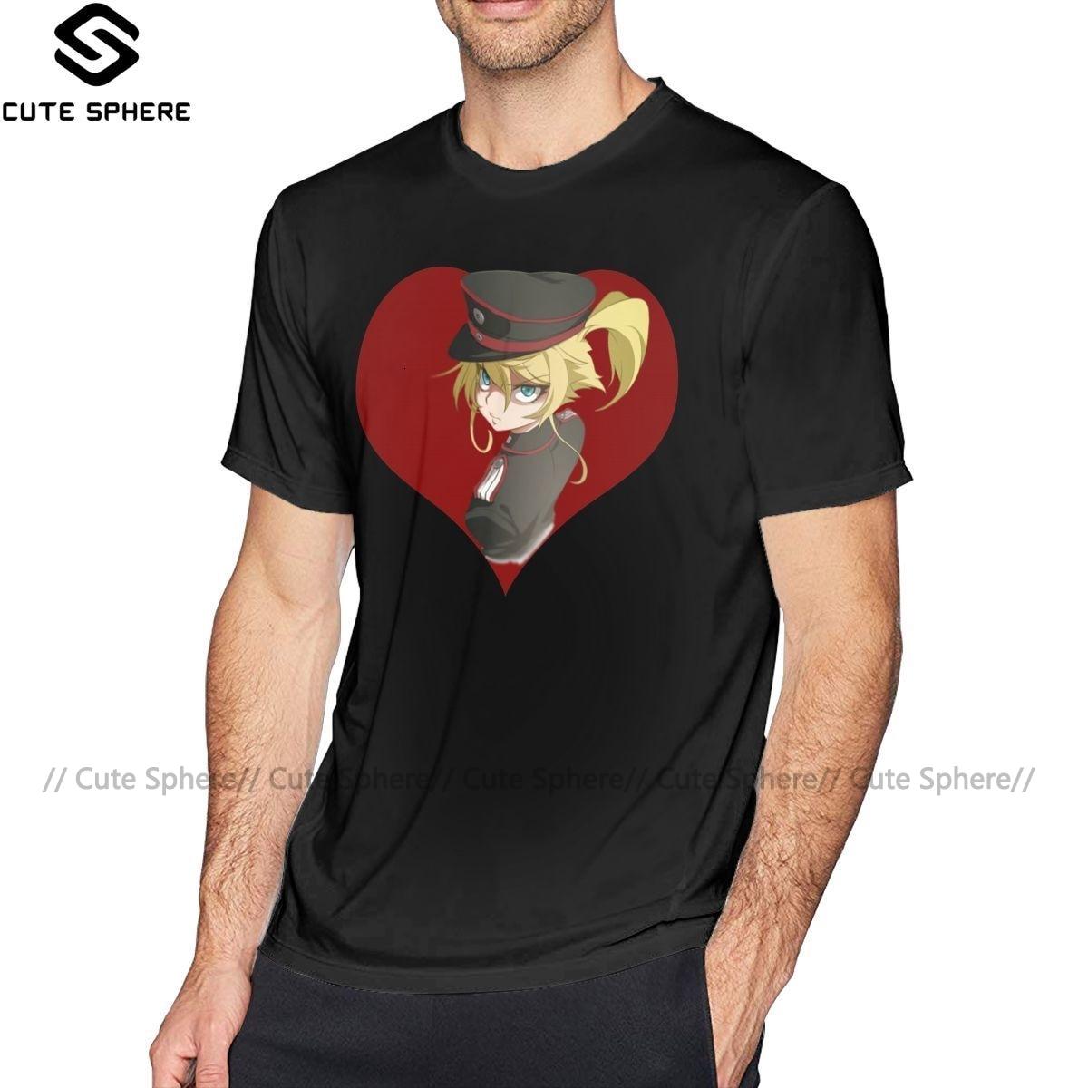Camiseta de verano con estampado de Saga de Anya el malvado, camiseta de manga corta con estampado