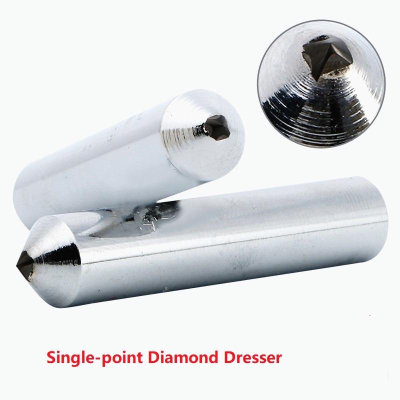 Brusné kotouče z přírodních diamantových brusných kotoučů na - Brusné nástroje - Fotografie 2