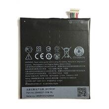 2800mAh 3.85VDC BOPJX100 (728 Version) Replacement Battery For HTC Desire 728 Dual SIM 728 LTE 728G Batteries