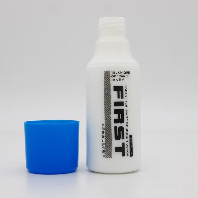 KERTILLA FR Dioxygen Milk Hair Color Cream Bleaching Powder Creme Developer Odorless h2o2 Oxidant 20vol 30vol 40 vol 100ml