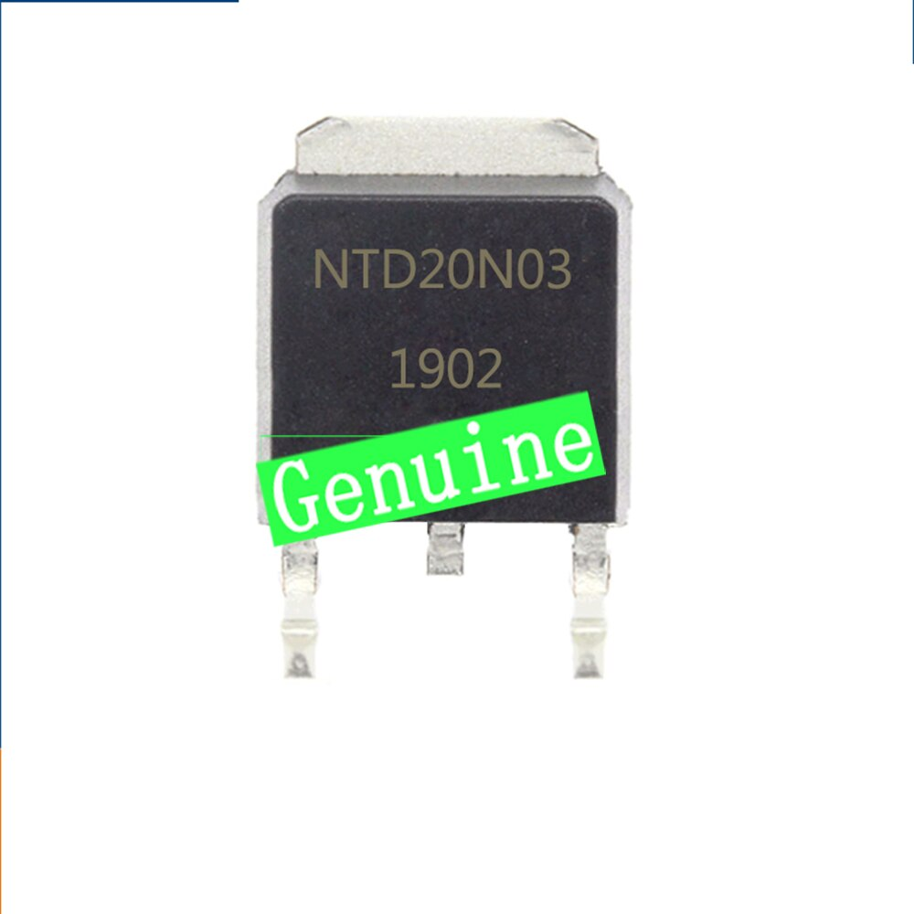 10pcs/lot 20N03 TO252 New Original Genuine new original 30pcs lot 78m05 to252 7805 750ma