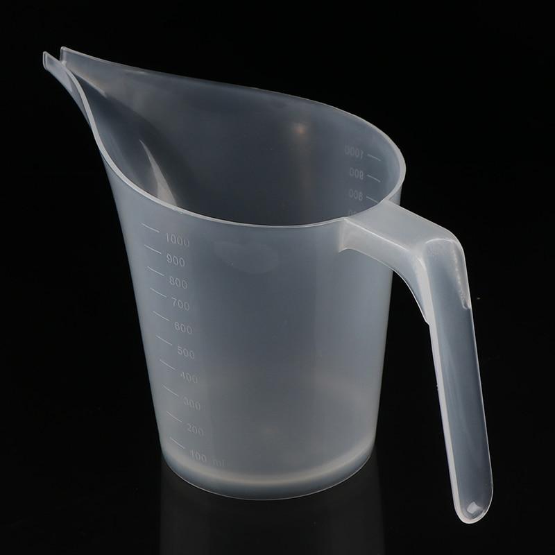 brocca-beccuccio-superficie-fino-a-1000ml-di-misura-strumenti-di-plastica-liquido-tazza-di-misurazione-di-cottura-da-cucina-accessori-da-cucina