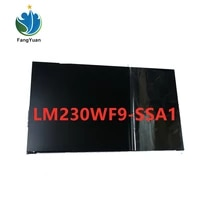 wholesale 100 new through quality test lm230wf9 ssa1 lm230wf9ssa1 all in one pc screen lcd monitor