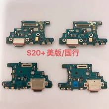 Charger Board For Samsung Galaxy S20PLUS G986U Charging Dock USB Port Connector Flex Cable
