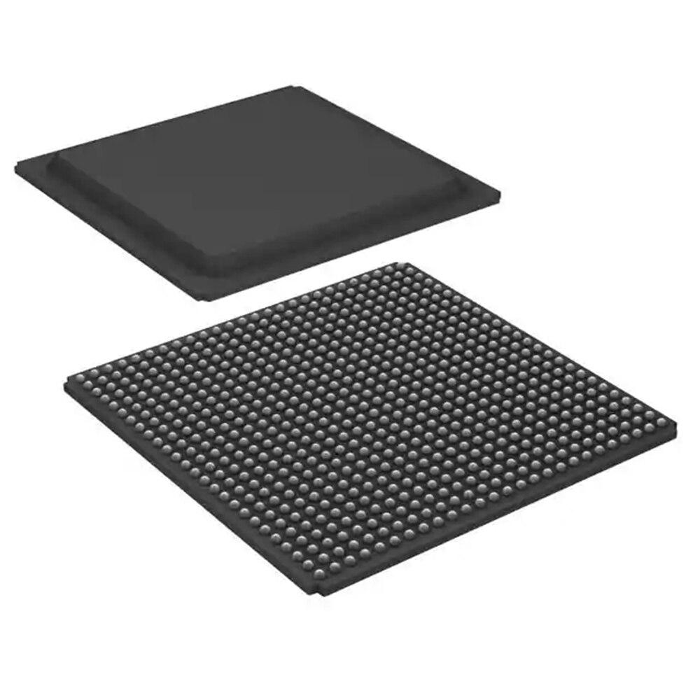 XC7Z030-1FFG676I XILINX BGA nuevo y original