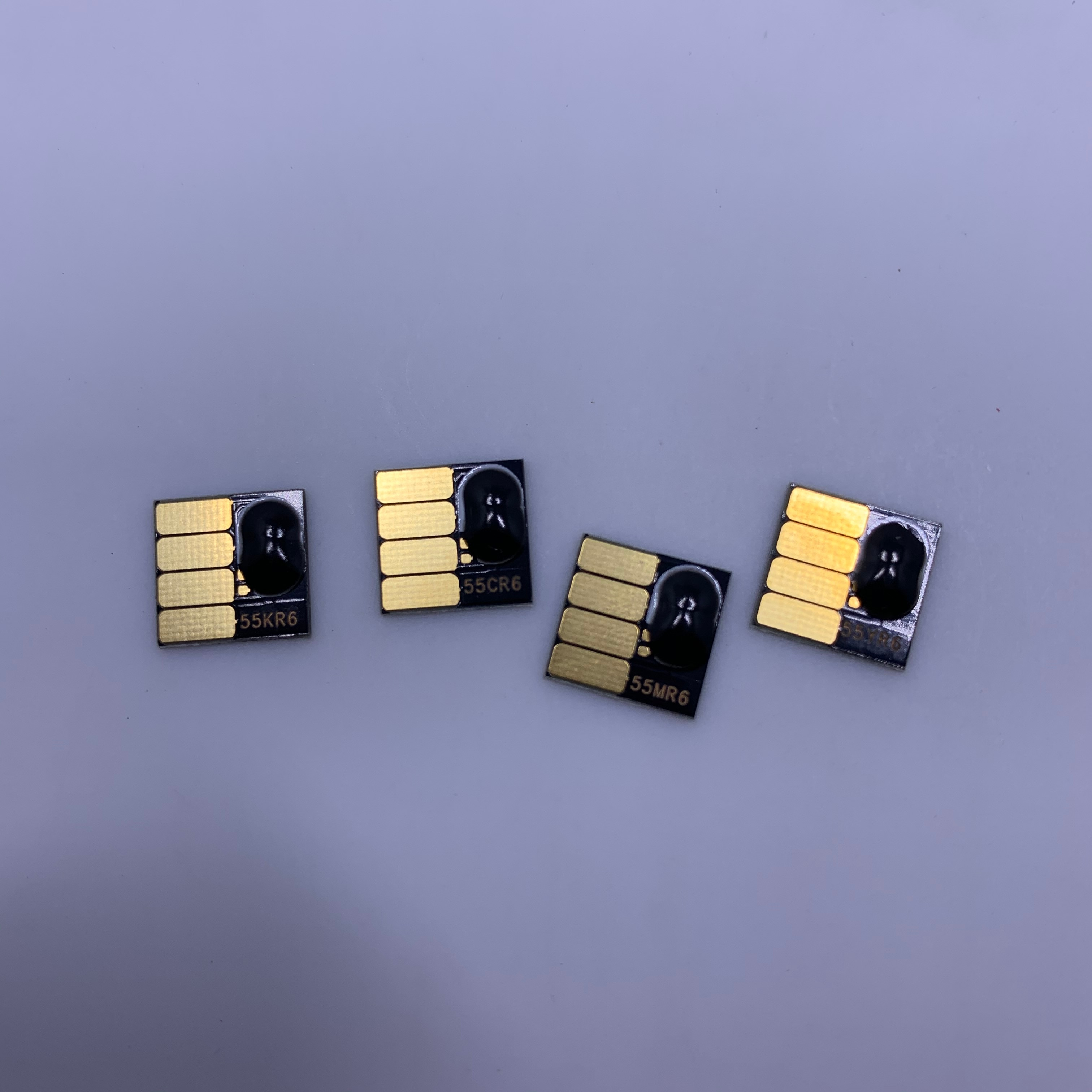 Chip ARC para HP955XL HP955 YOTAT para HP Officejet Pro 8216 8710 8720 8210 8702 8218 8715 8716 8717 8725 8727 printer