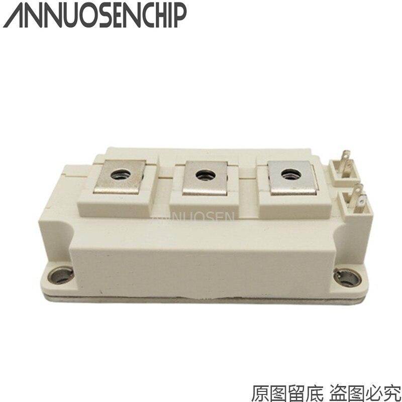 7MBR100VN120-54 2MBI150PC-140-50 7MBR15SA140-50 7MBR15SA120H-70