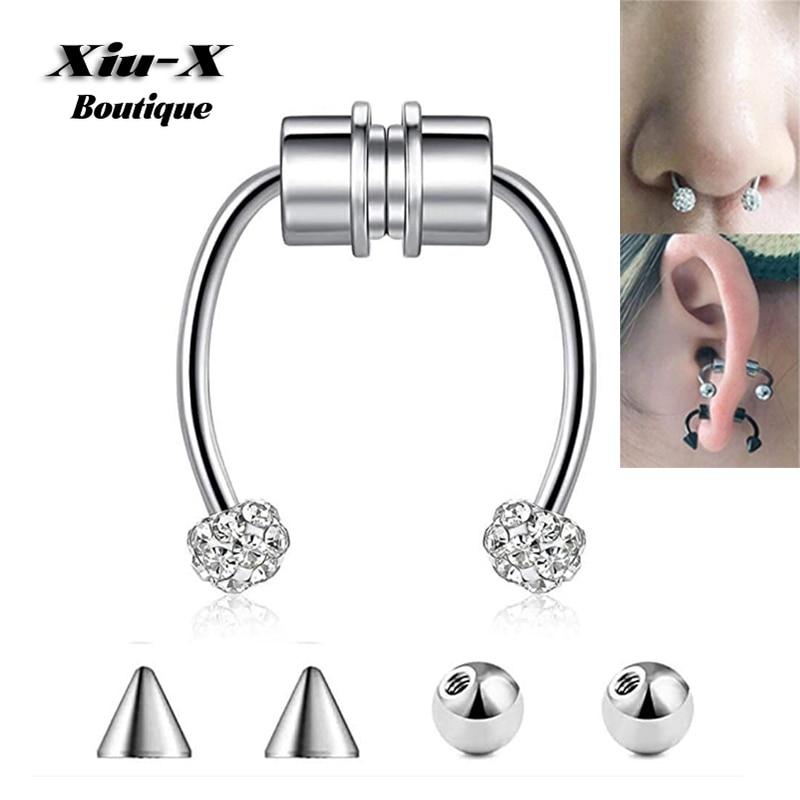 2021-новый-магнитный-поддельный-пирсинг-перегородки-без-пирсинга-ложные-кольца-перегородки-манжета-для-носа-пирсинг-носа-на-магните-поддель
