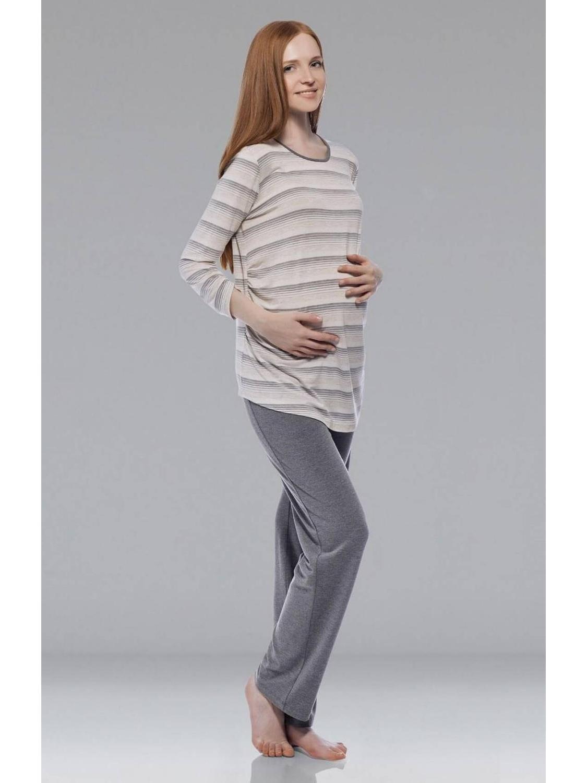 Lohusa Pijama de mamá de Caterina 816