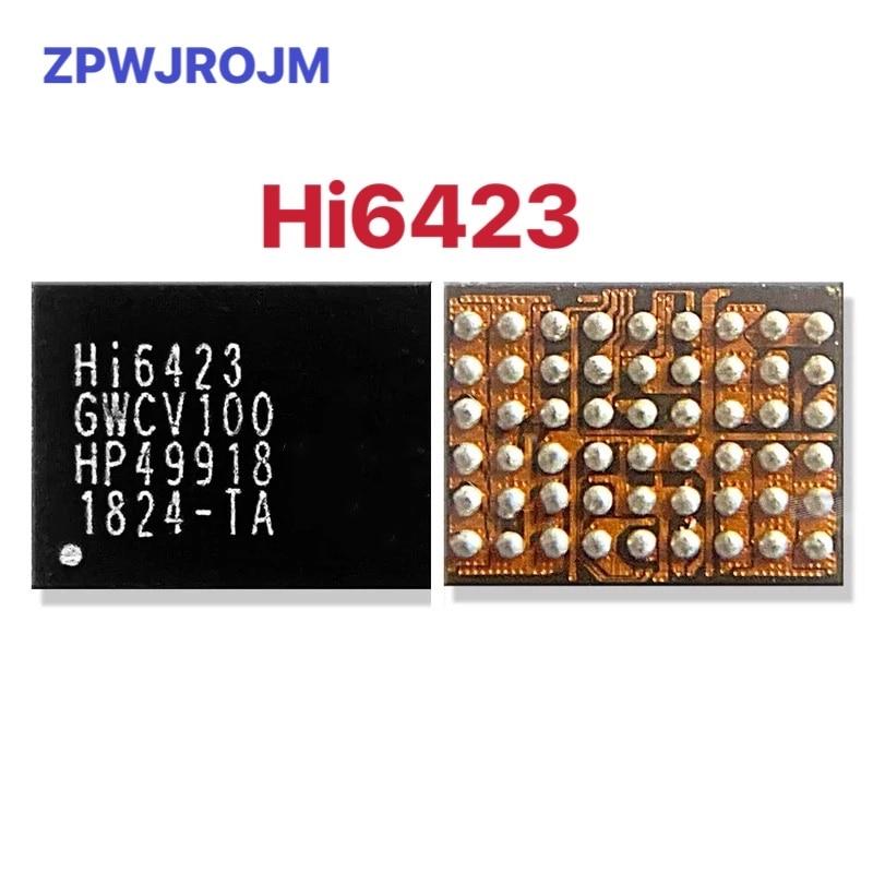 hi6423-gwcv100-for-huawei-power-ic