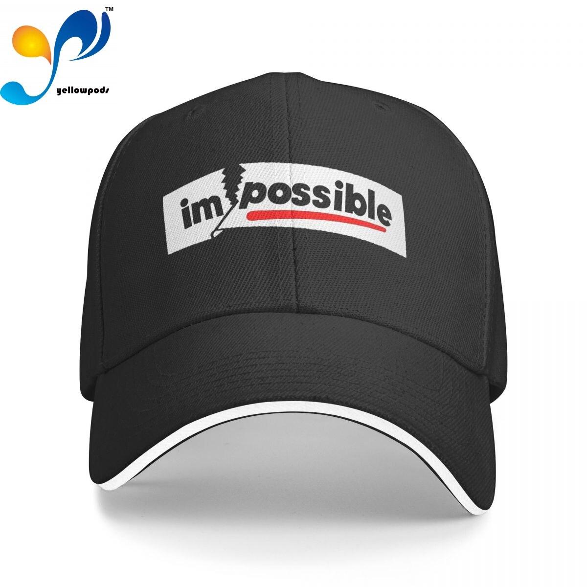 Бейсболка, мужские модные кепки с логотипом, мужская шапка для отца, кепка для мужчин, Кепка-тракер