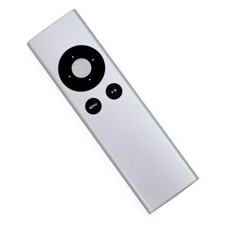 Mc377ll/a controle remoto plástico para a série mc377ll da música de apple tv2/tv3
