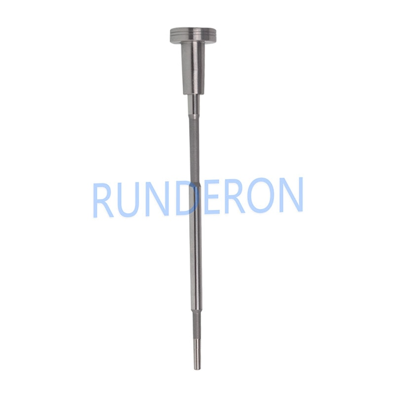 CR F00RJ01692 Common Rail System Fuel Injectors Control Valve for-Bosch 0445120357 0445120163 0445120226 0445120081 0445120130 f00rj00005 fuel injection valve f 00r j00 005 common rail valve f00r j00 005 for 0 445 120 002 0445120002 0 986 435 501