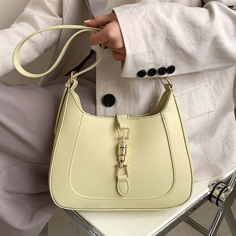 Top Quality Luxury Brand Purses and Handbags Designer Leather Shoulder Crossbody Bags for Women 2021
