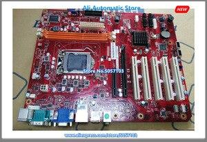 AIMB-701VG-00A1E промышленная плата управления AIMB-781VG G2 Промышленная материнская плата