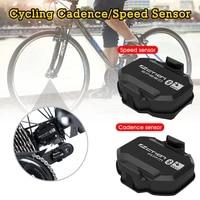bike rpm speedcadence sensor ip68 waterproof bluetooth4 0ant bluetooth dual mode cycling cadence speed sensor