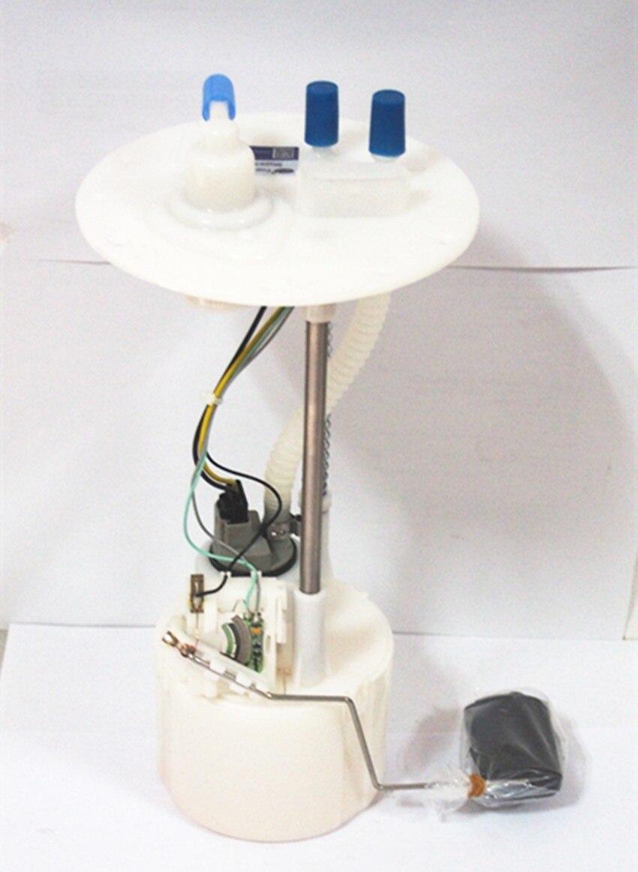 Módulo de bomba de combustível waj 31110-02000 31110-05000 se encaixa para hyundai atos 1.0l 1998-2002 # e10613m