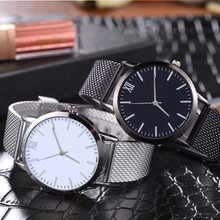 Geneva Fashion Women Watches Top Brand Luxury Quartz Casual Student Watch Women Silicone Band Simple