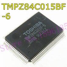 TMPZ84C015BF-6 /lot MICROPROCESSOR