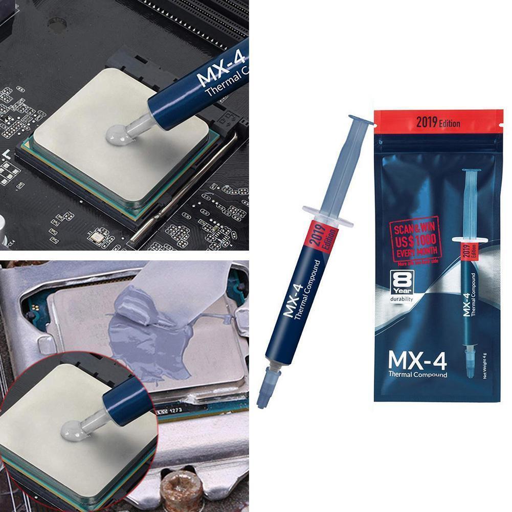 pasta-termica-mx-4-procesador-mx4-2g-4g-ventilador-de-refrigeracion-de-cpu-grasa-termica-vga-disipador-de-calor-compuesto-pasta-de-yeso