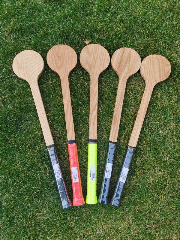 Free Shipping New Product Promotion for Tennis Wooden Sweet Spot Training Racket,Practice Batting Accurately Hit The Sweet Spot.