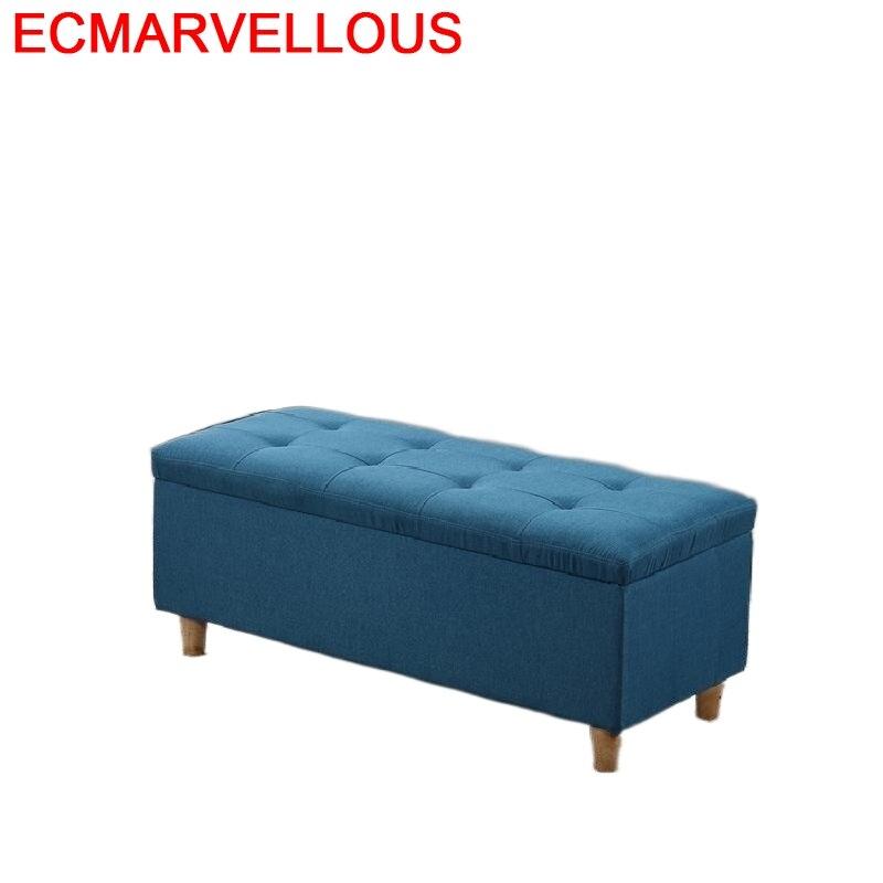 Taburete-silla Plegable para sala de estar, mueble de baño para niños, cambio...
