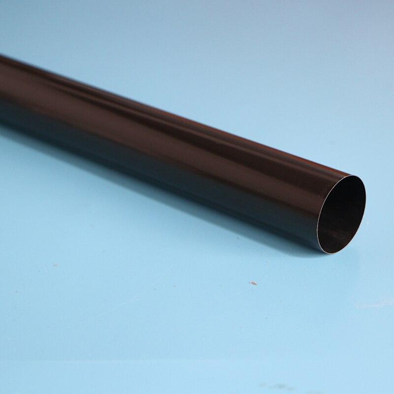 حزام المصهر لـ Ricoh MP C2051 C2551 ، فيلم التثبيت MPC2051 MPC2551