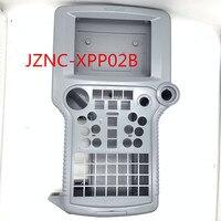 JZNC-XPP02B Robot Manipulator Teach Pendant Shell New Ones