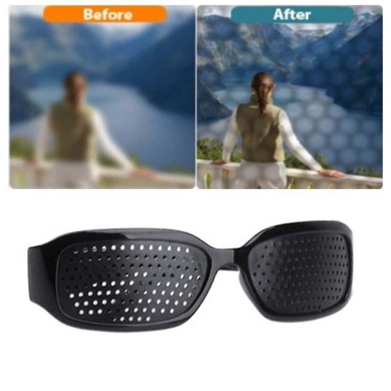 Adjust Vision Correct Health Care Glasses Auto Focus Adjusting Optic Reading Glasses Unisex Sport Mi