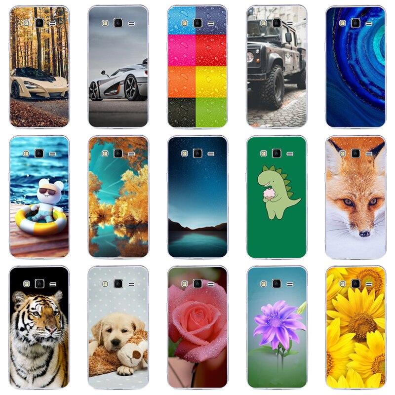 Funda de teléfono para Samsung Galaxy ACE NXT G313H G318H SM-G313, carcasa...