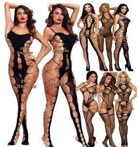 sexy underwear Lady lenceria Chemises wedding night Bodysuits Sleepwear exotic apparel lingerie erotic plus size porno sex adult