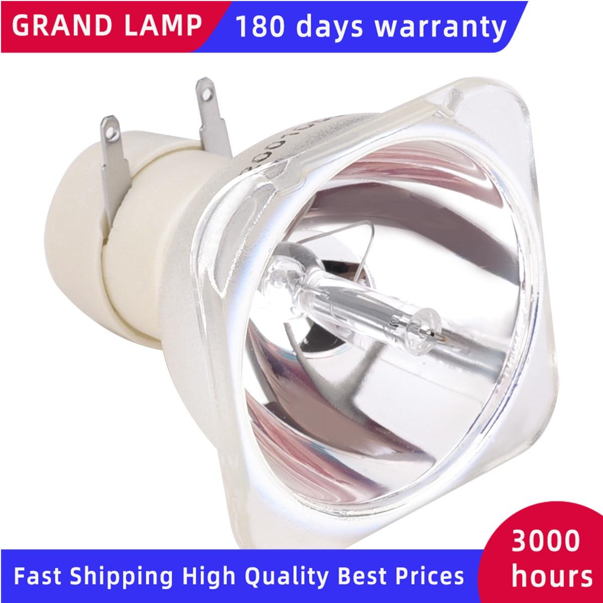 Сменная Лампа для проектора EC.J6200.001 для проекторов ACER P5270 / P5280 / P5370W