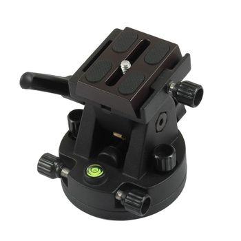 S8210 Micro Stage-Fine Adjustment Unit