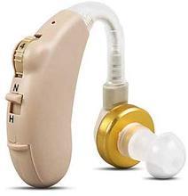 Brand New V-185 Ce Goedgekeurd Analoge Digitale Aho Gehoorapparaat Sound Voice Versterker Clear Luisteren Gehoorapparaat Aids