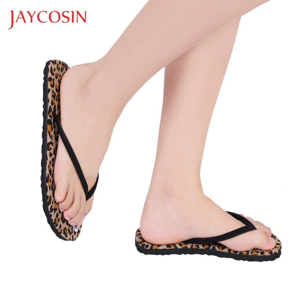 Sapatos de verão mulher sandálias sandálias chinelo chinelo interior e exterior chinelos mulher zapatos de mujer