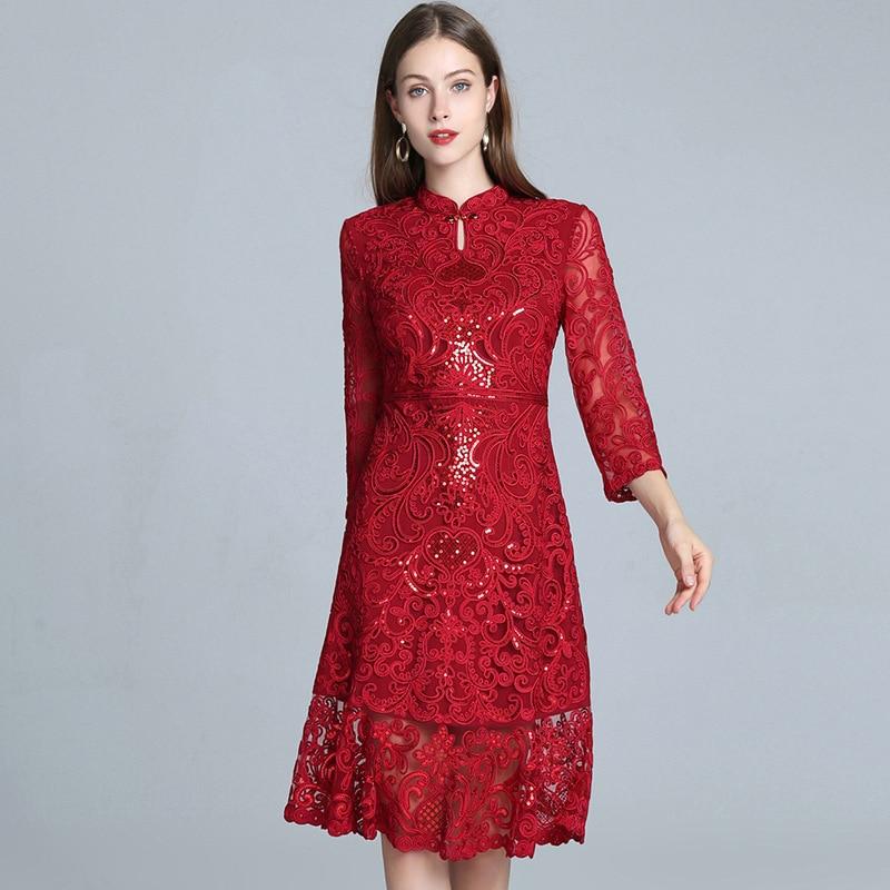 2020 Note dresses  long sleeve dress  white dress women  women dress