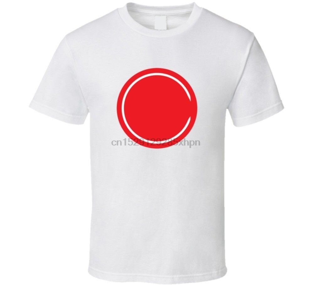 Riverdale Tv Show The Red Circle Comic Book Drama Camiseta 100% algodón nuevas camisetas