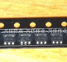 RT9193-30GB RT9193-30PB SOT23-5 300MA