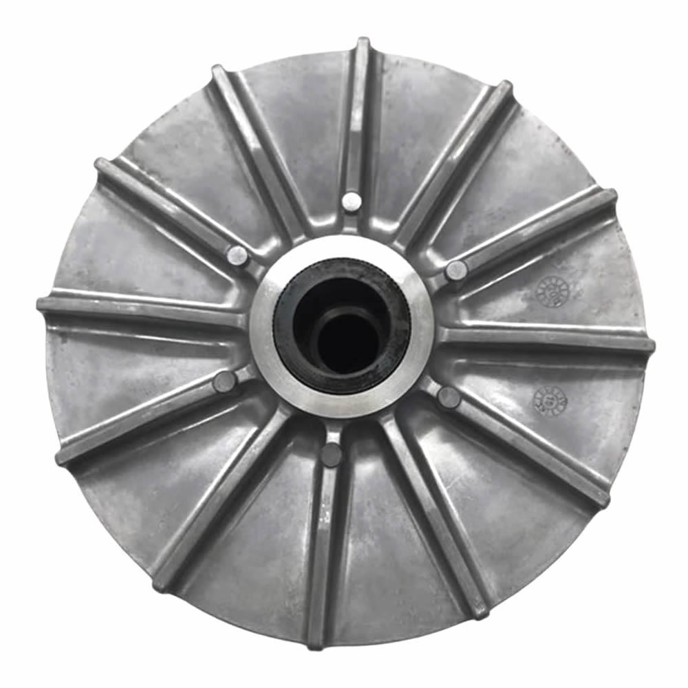 Primary Drive Clutch Replacement for 2012 2013 2014 2015 2016 2017 2018 2019 2020 Polaris RZR 570 RZR S 570 enlarge