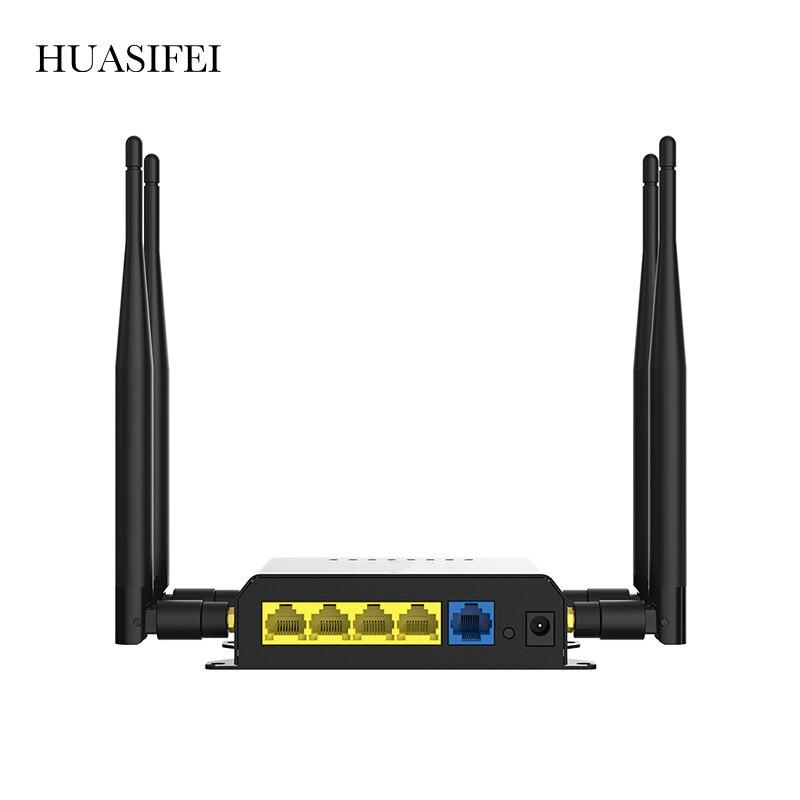 WE826-T2 300 Мбит/с Wi-Fi, Маршрутизаторы 4g sim-карты Мобильный маршрутизатор с LAN Порты и разъёмы Поддержка Порты и разъёмы сим-карты Порты и разъёмы ...