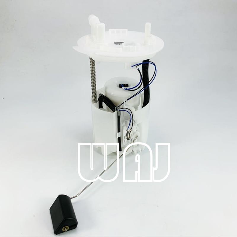 Ensemble de Module de pompe à carburant WAJ E2506M pour Ford Taurus et Sable au mercure