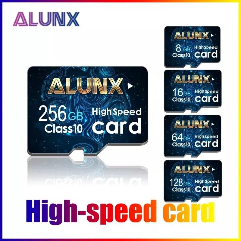 MEMORI CARD 64GB 32GB 128GB 256GB 8GB 16GB  SD card  / TF flash memory card memory card