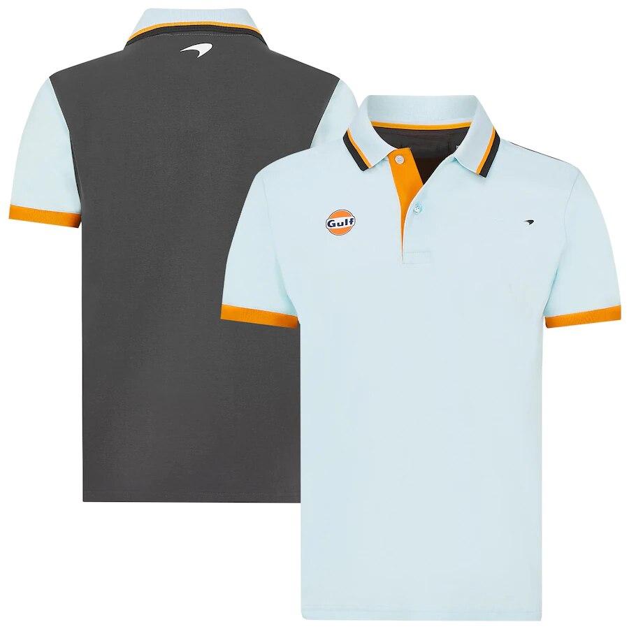 camiseta-con-solapa-de-polo-para-hombre-camisetas-de-manga-corta-para-motocross-mx-dirt-bike-temporada-2020