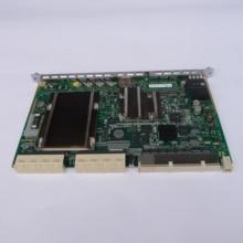 Original ZTE 10G control board SCXN-TM model for ZTE C300 GPON EPON OLT