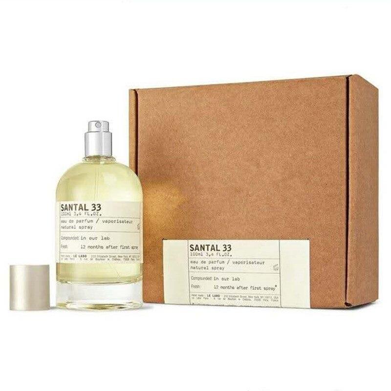 Новая Парфюмерная вода, долговечный оригинальный парфюм бренда, оригинальный парфюмерный спрей