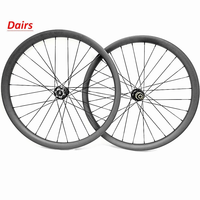 دراجة نارية عجلات 27.5er 40x30 مللي متر لايحتاج 650B دفعة 148x12 110x15 الكربون دراجة نارية دراجة جبلية دراجة جبلية العجلات