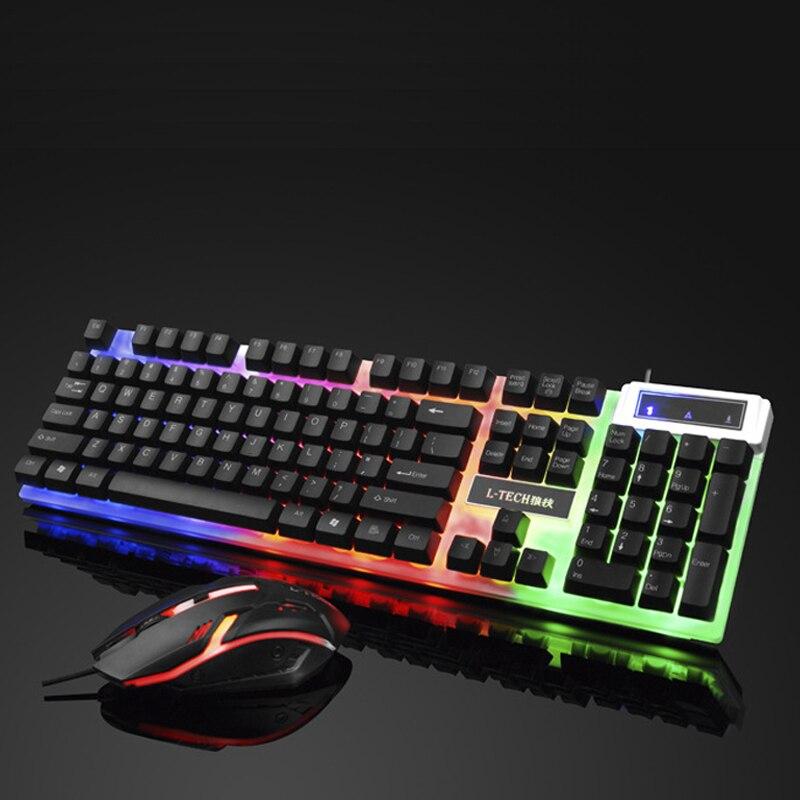 Teclado mecánico inalámbrico para juegos, teclas pbt, tapas de teclas dsa, máquina de escribir, juego de mini touchpad, Teclado en blanco