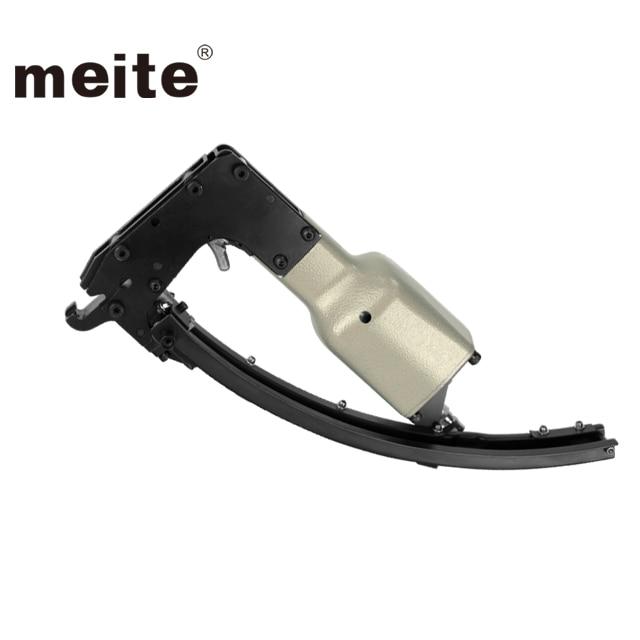 Meite M66B الهوائية كلينبينغ أداة ل 6.2 مللي متر تاج كليب