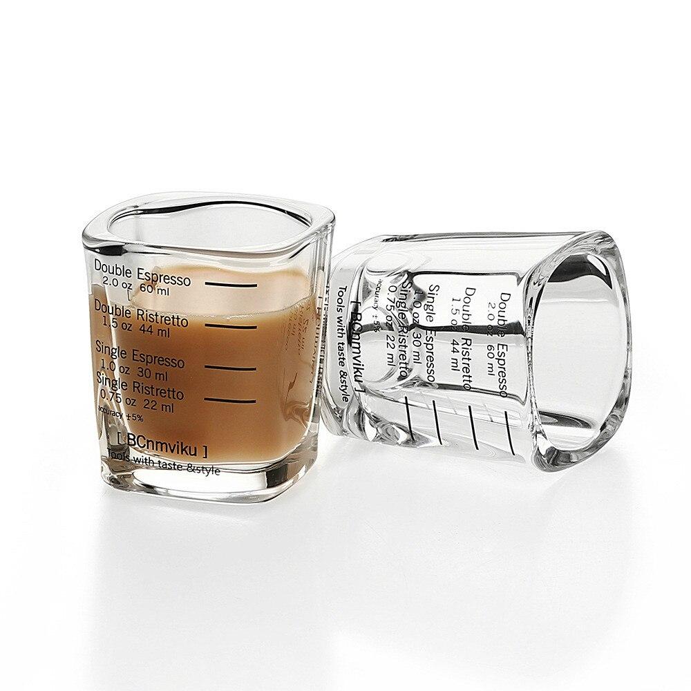 2021-квадратная-стеклянная-чашка-для-джиггера-60-мл-градиентная-мерная-концентрированная-чашка-для-эспрессо